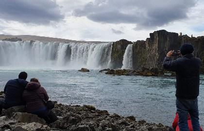 איסלנד הקלאסית – טיול היקפי מלא