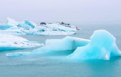 איסלנד אקספרס המורחב