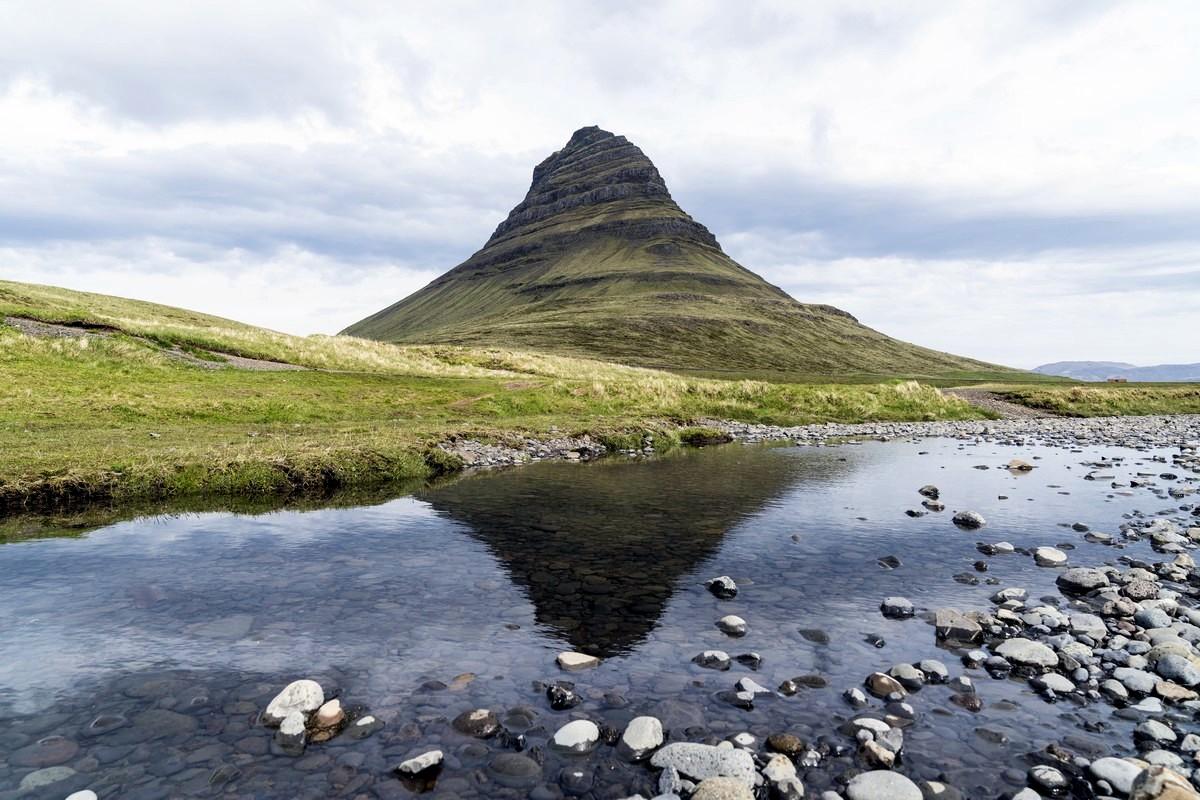 איסלנד בספטמבר