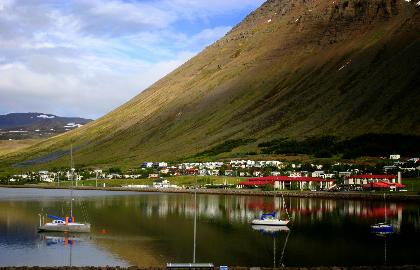 """""""הפנינים של איסלנד"""" – טיול ג'יפים מקיף"""